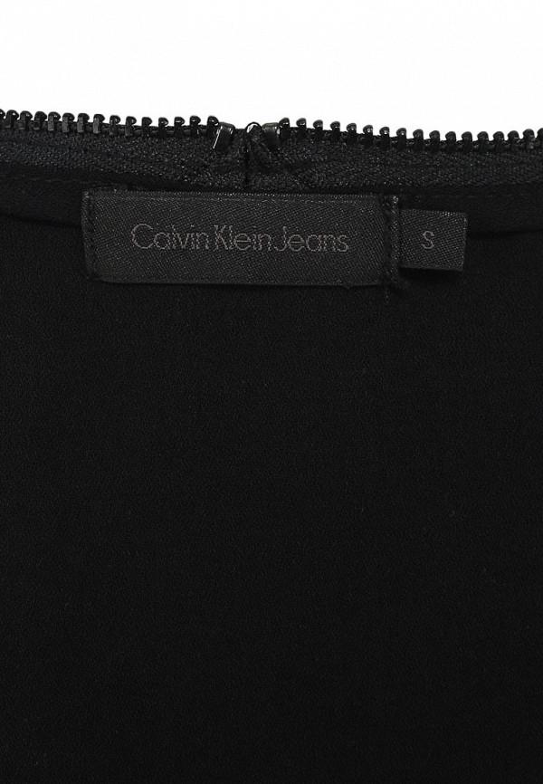 Комбинезон Calvin Klein Jeans J2IJ200194: изображение 4