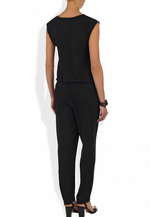 Комбинезон Calvin Klein Jeans J2IJ200194: изображение 8