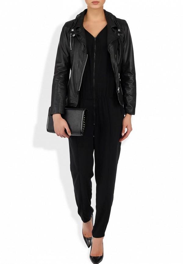 Комбинезон Calvin Klein Jeans J2IJ200194: изображение 10