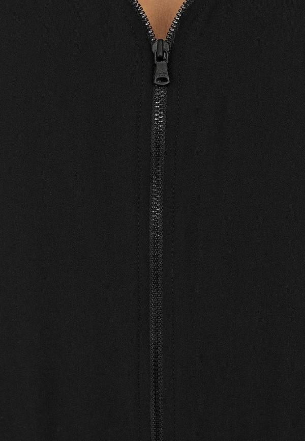Комбинезон Calvin Klein Jeans J2IJ200194: изображение 12