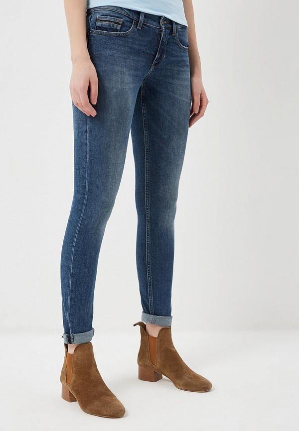 Джинсы Calvin Klein Jeans Calvin Klein Jeans CA939EWAUPT7 джинсы calvin klein jeans calvin klein jeans ca939ewqqn33