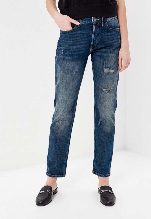 Джинсы Calvin Klein Jeans Calvin Klein Jeans CA939EWAUPT9 джинсы calvin klein jeans calvin klein jeans ca939emapra4