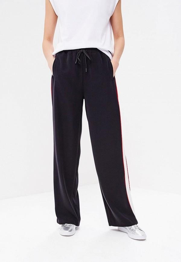 Брюки Calvin Klein Jeans Calvin Klein Jeans CA939EWBCAW3 брюки calvin klein jeans calvin klein jeans ca939ewuhm38