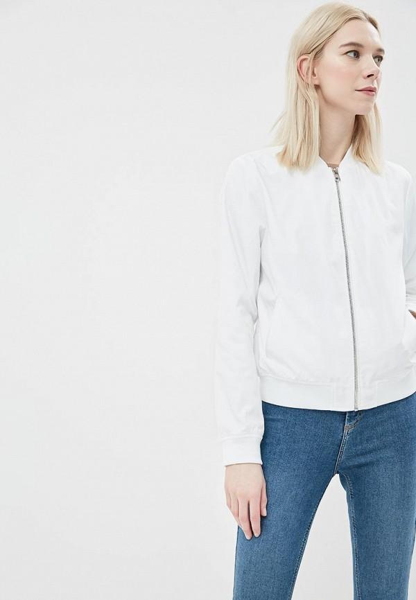 Куртка Calvin Klein Jeans Calvin Klein Jeans CA939EWBCAW5 calvin klein куртка