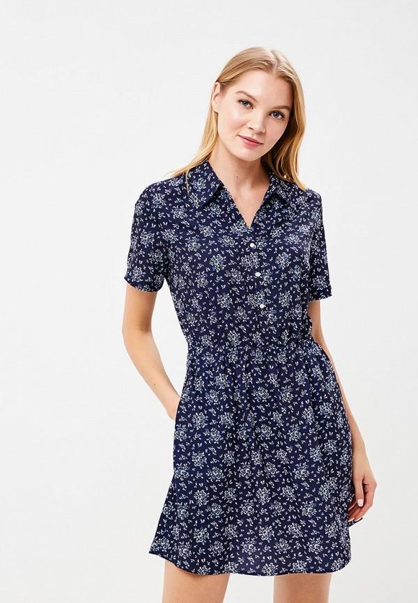 Фото Платье Calvin Klein Jeans. Купить с доставкой