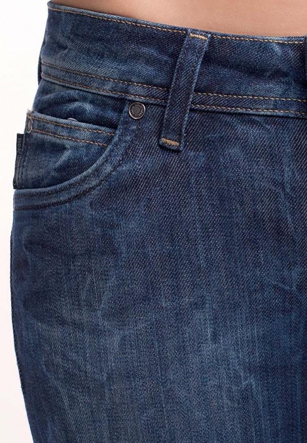 Зауженные джинсы Calvin Klein Jeans CWA503-EC3GR-D77-3: изображение 4