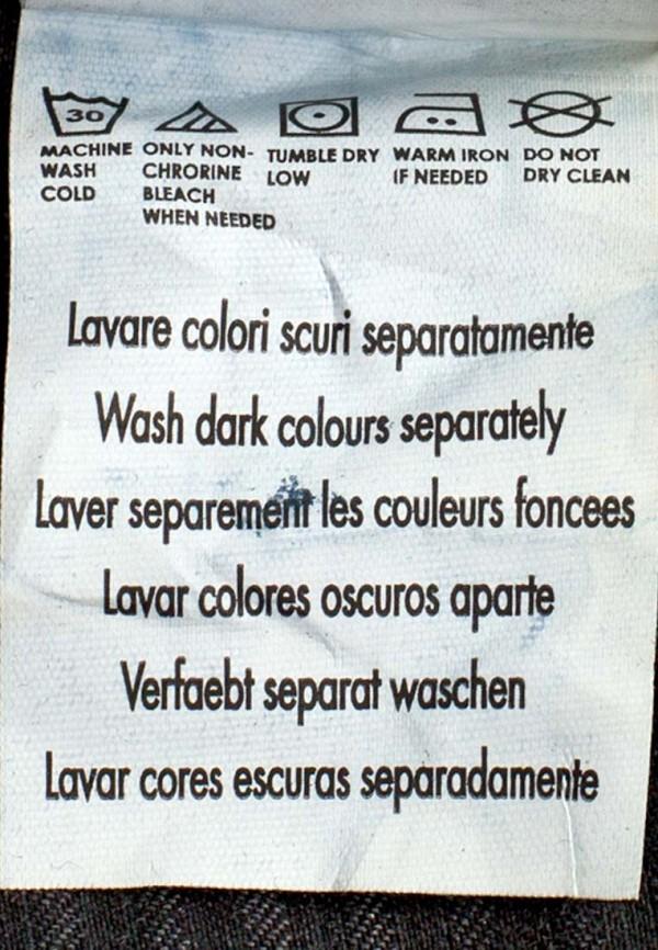 Зауженные джинсы Calvin Klein Jeans CWA503-EC3GR-D77-3: изображение 6