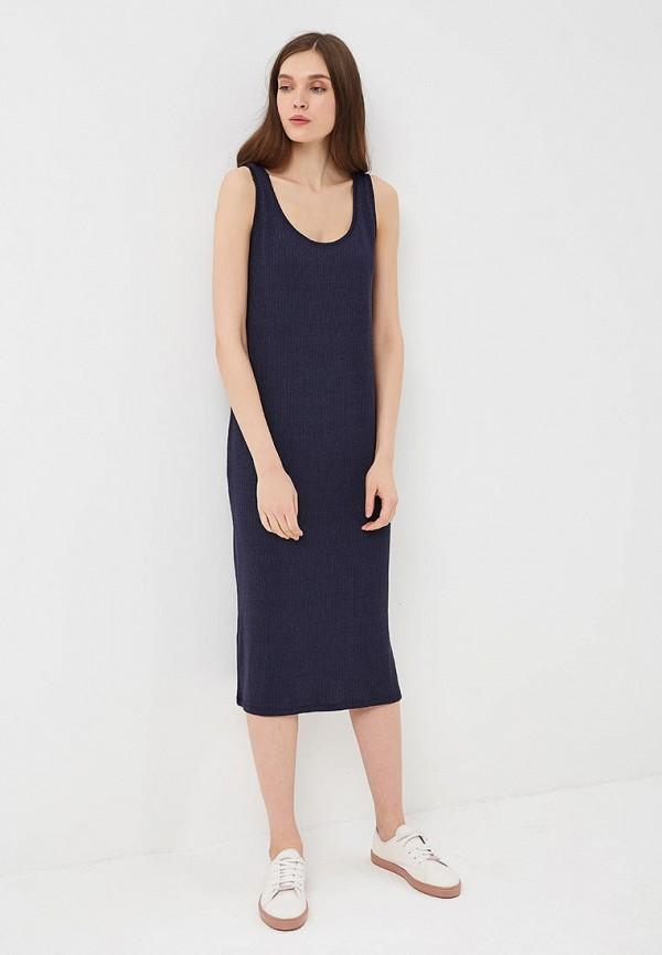 Платье Calvin Klein Jeans Calvin Klein Jeans CA939EWBFLI3 платье calvin klein jeans calvin klein jeans ca939ewuhm79
