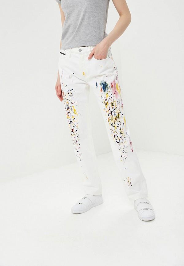 Джинсы Calvin Klein Jeans Calvin Klein Jeans CA939EWBHTI2 джинсы calvin klein jeans calvin klein jeans ca939ewqqn33