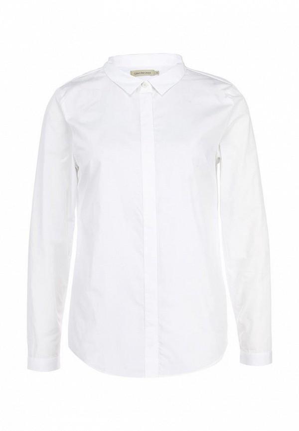 Рубашка Calvin Klein Jeans J2EJ202103: изображение 1