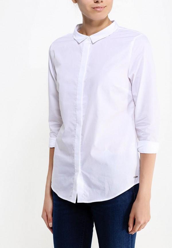 Рубашка Calvin Klein Jeans J2EJ202103: изображение 2