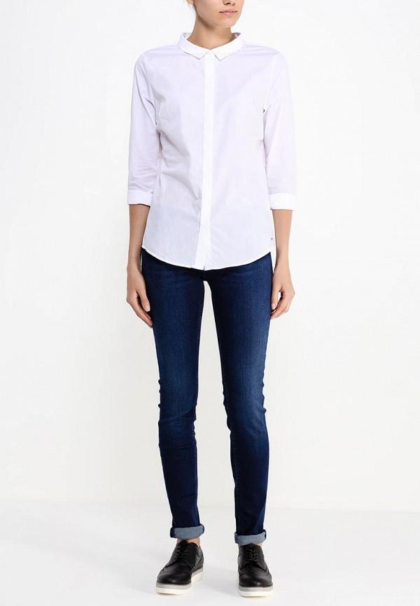 Рубашка Calvin Klein Jeans J2EJ202103: изображение 3