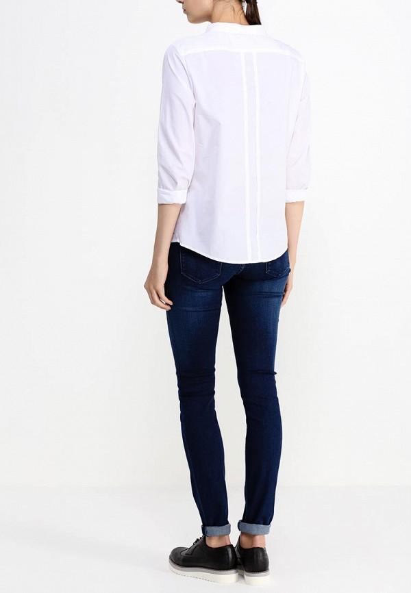 Рубашка Calvin Klein Jeans J2EJ202103: изображение 4
