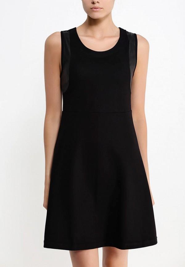 Платье-миди Calvin Klein Jeans J2IJ202721: изображение 2