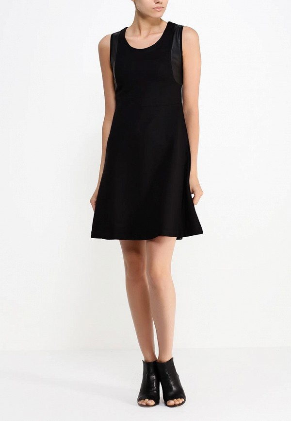 Платье-миди Calvin Klein Jeans J2IJ202721: изображение 3