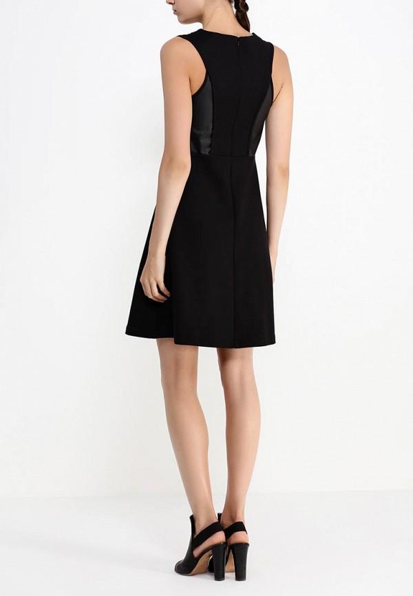 Платье-миди Calvin Klein Jeans J2IJ202721: изображение 4