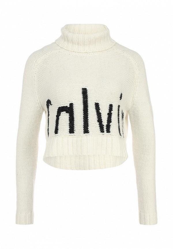Пуловер Calvin Klein Jeans J2DJ203142: изображение 1