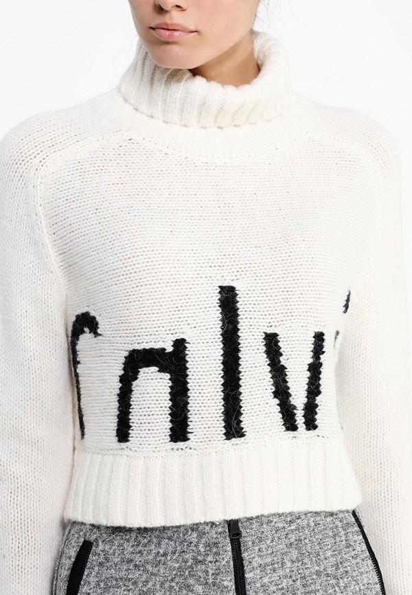 Пуловер Calvin Klein Jeans J2DJ203142: изображение 2