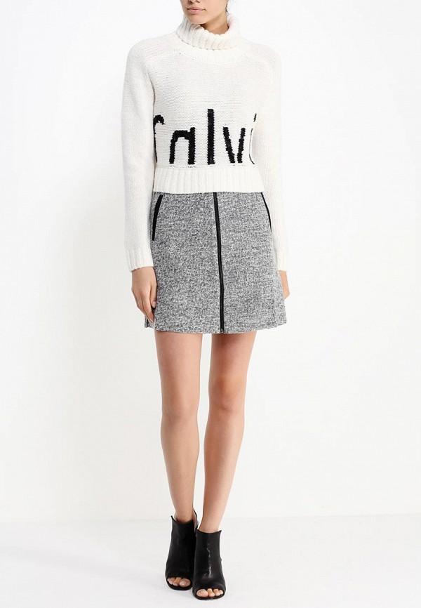 Пуловер Calvin Klein Jeans J2DJ203142: изображение 3