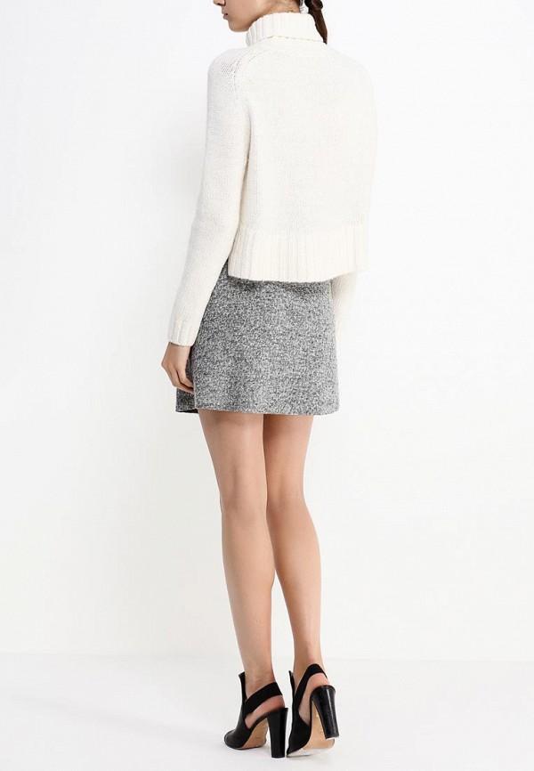 Пуловер Calvin Klein Jeans J2DJ203142: изображение 4