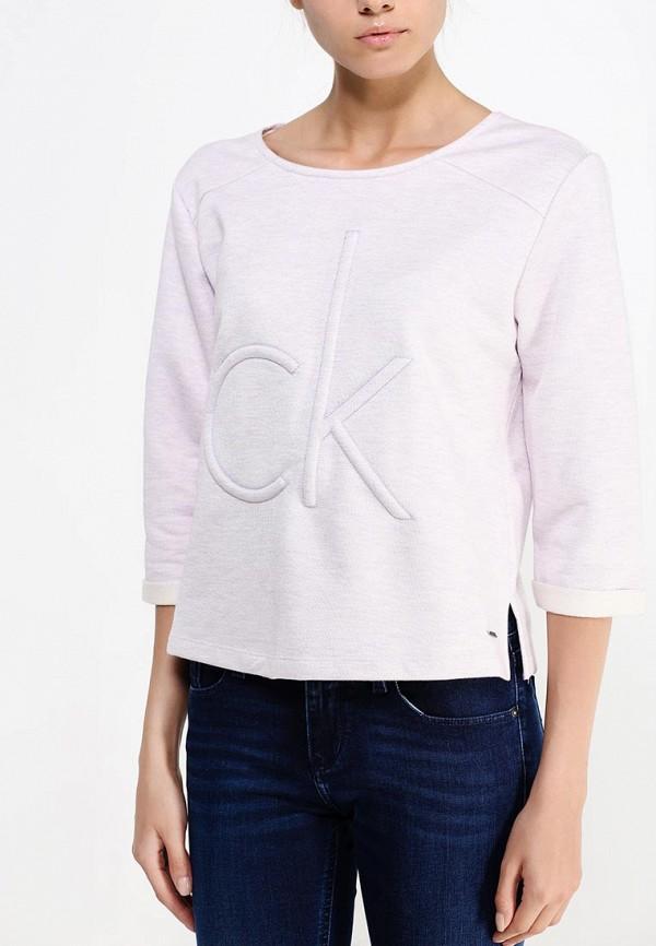 Толстовка Calvin Klein Jeans J2EJ203070: изображение 2
