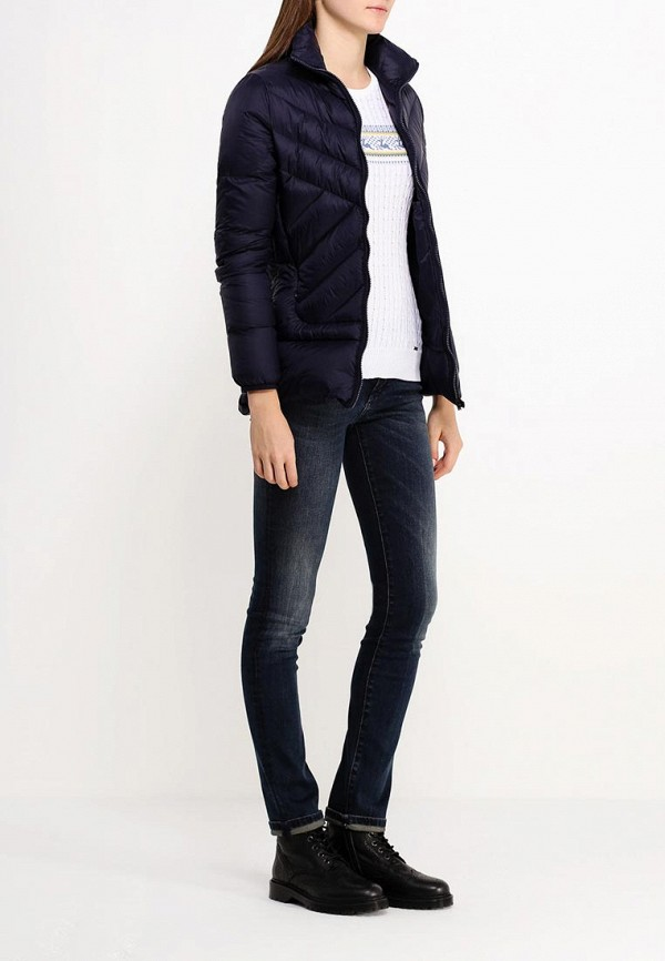 Пуховик Calvin Klein Jeans J2EJ203047: изображение 2