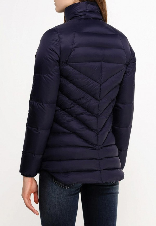 Пуховик Calvin Klein Jeans J2EJ203047: изображение 4