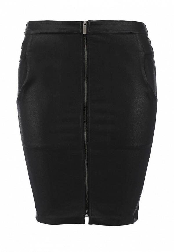 Узкая юбка Calvin Klein Jeans J2IJ203207: изображение 1