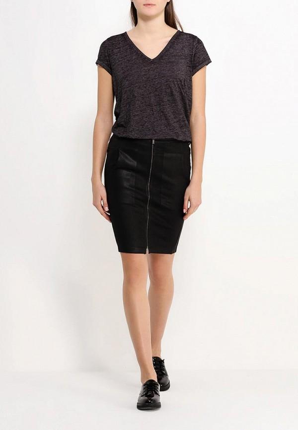 Узкая юбка Calvin Klein Jeans J2IJ203207: изображение 2