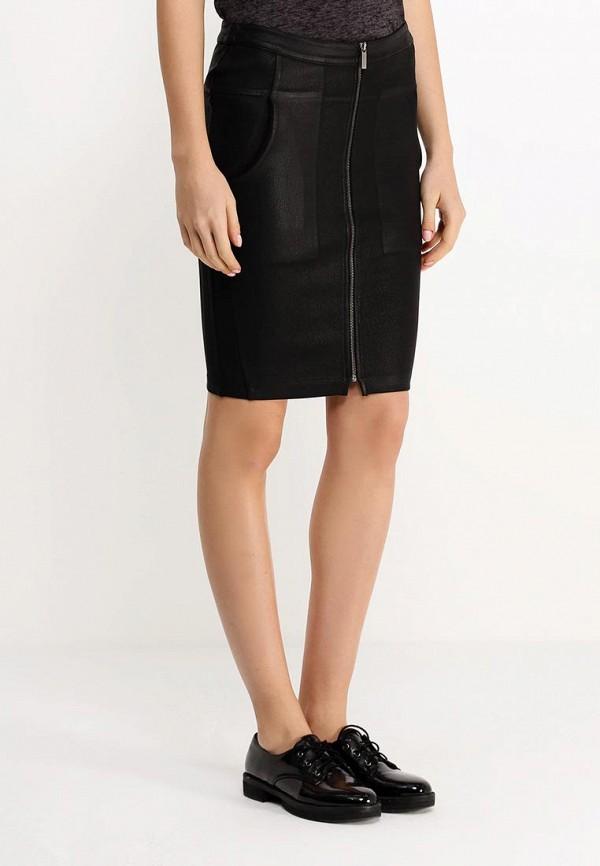Узкая юбка Calvin Klein Jeans J2IJ203207: изображение 3