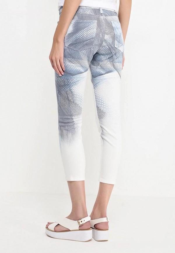 Зауженные джинсы Calvin Klein Jeans J2DJ204448: изображение 4