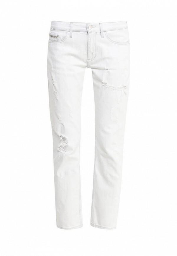 Прямые джинсы Calvin Klein Jeans J2DJ204445