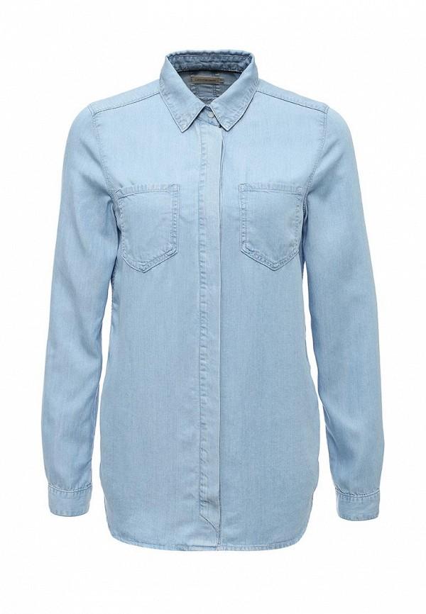 Рубашка Calvin Klein Jeans J2IJ204477: изображение 1