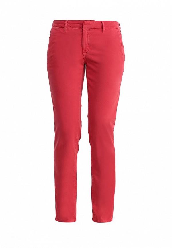 Женские зауженные брюки Calvin Klein Jeans J2IJ204458: изображение 1