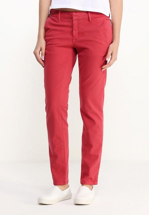 Женские зауженные брюки Calvin Klein Jeans J2IJ204458: изображение 3