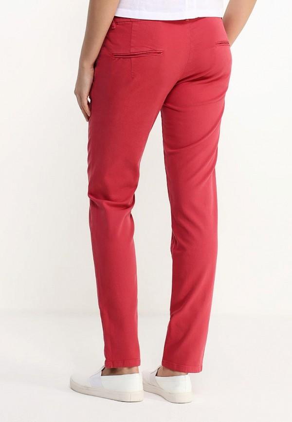 Женские зауженные брюки Calvin Klein Jeans J2IJ204458: изображение 4