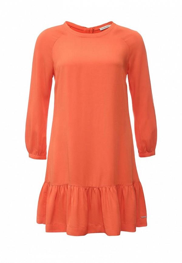 Летнее платье Calvin Klein Jeans J2EJ204546: изображение 1