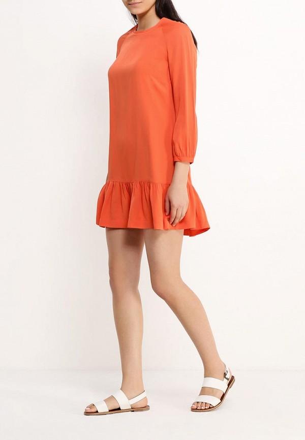 Летнее платье Calvin Klein Jeans J2EJ204546: изображение 2