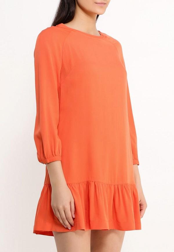 Летнее платье Calvin Klein Jeans J2EJ204546: изображение 3