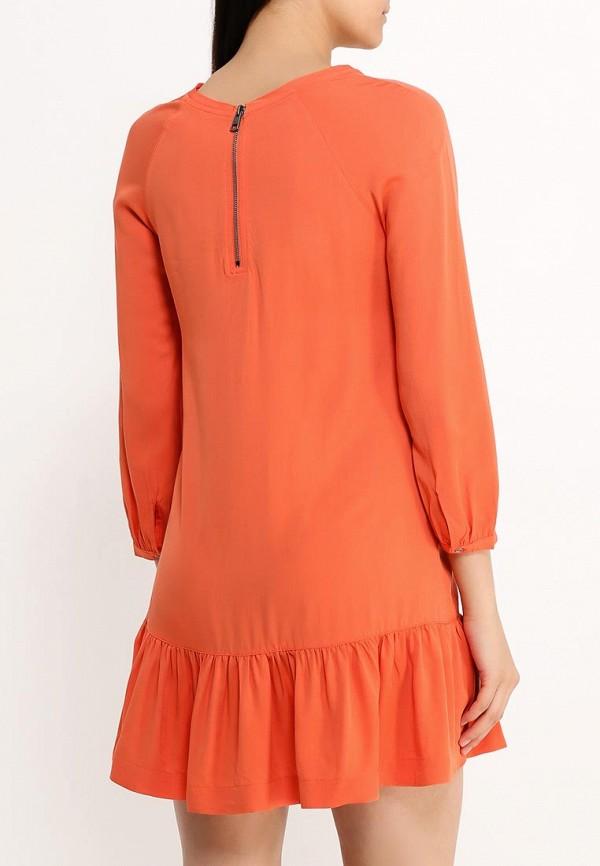 Летнее платье Calvin Klein Jeans J2EJ204546: изображение 4