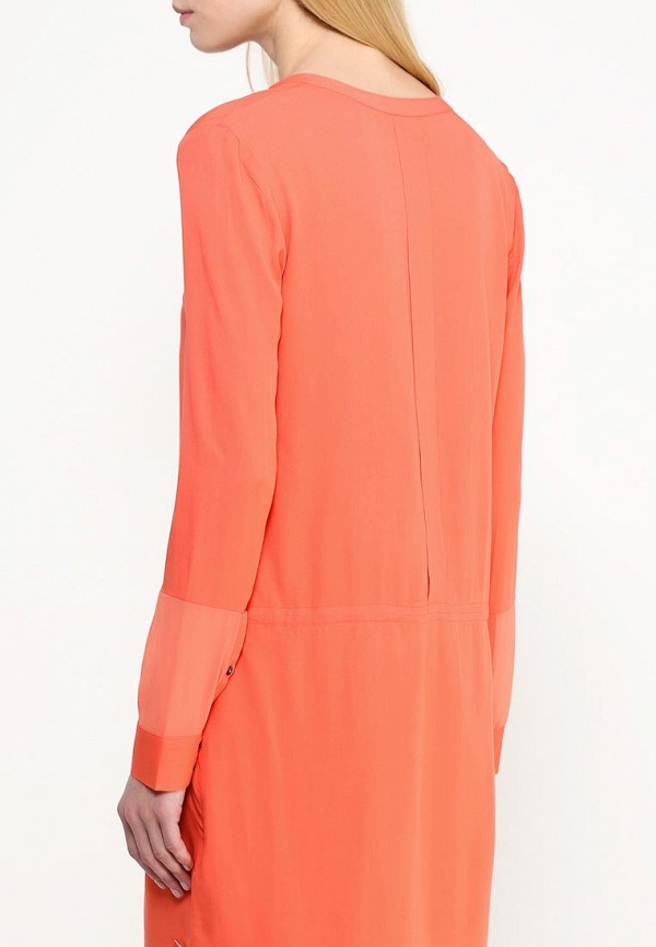Платье-мини Calvin Klein Jeans J2EJ204080: изображение 5