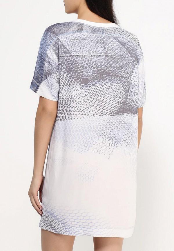 Платье-миди Calvin Klein Jeans J2EJ204083: изображение 5