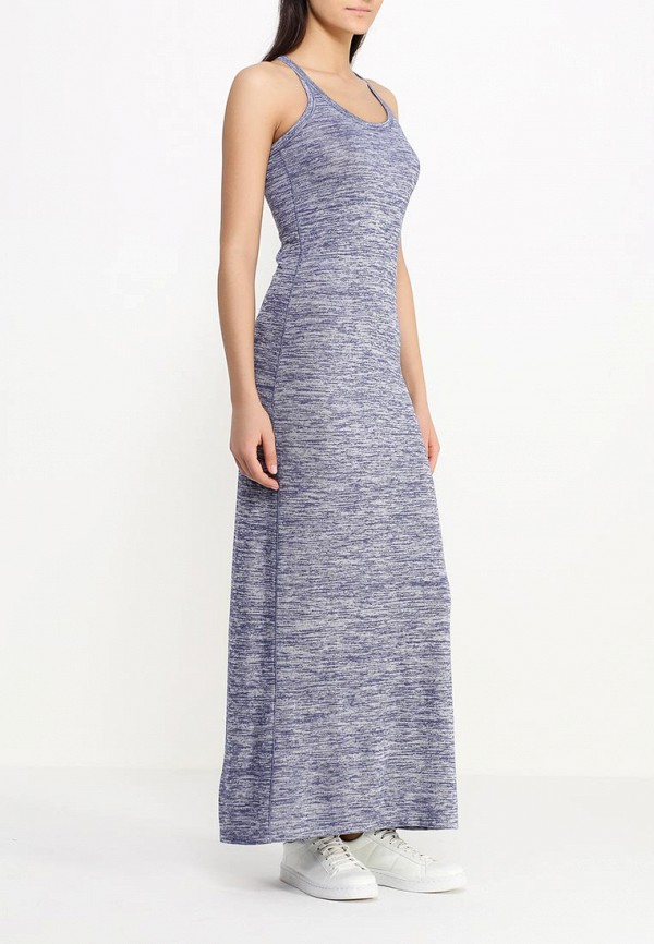 Летнее платье Calvin Klein Jeans J2EJ204329: изображение 3
