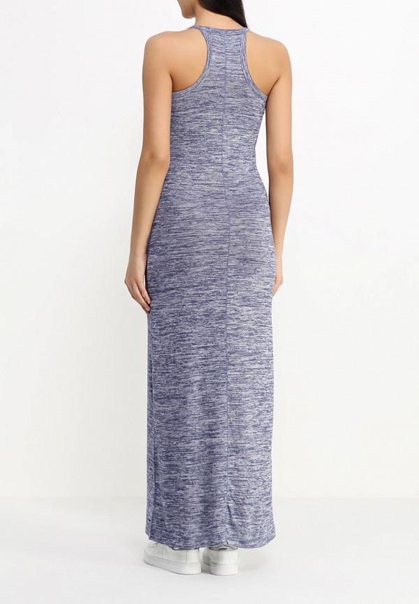 Летнее платье Calvin Klein Jeans J2EJ204329: изображение 4