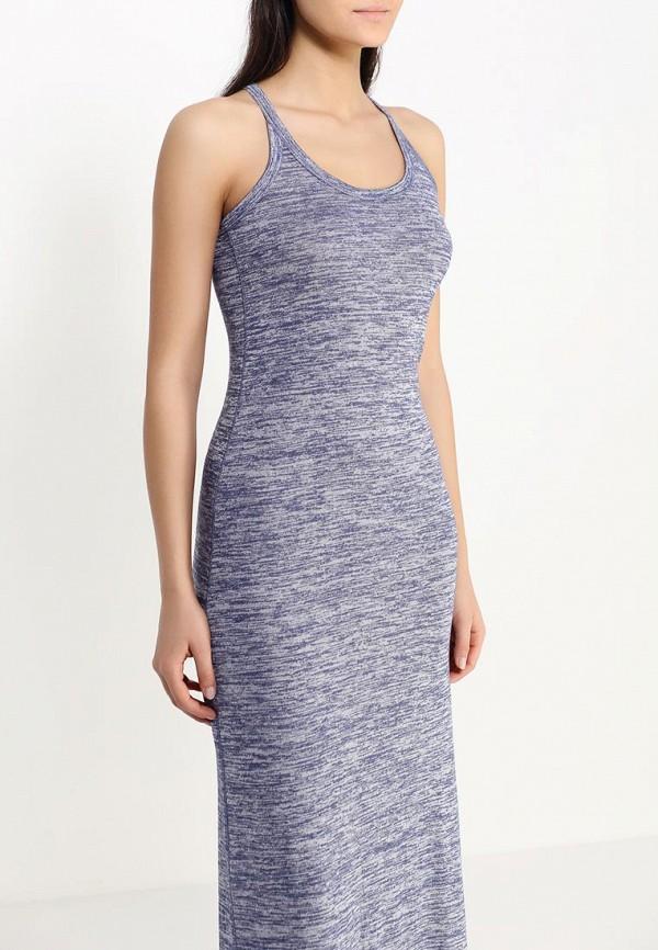 Летнее платье Calvin Klein Jeans J2EJ204329: изображение 5