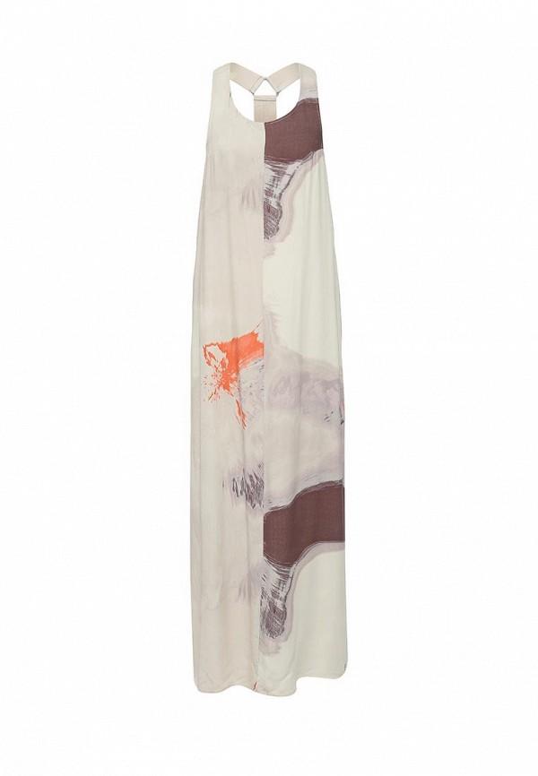 Летнее платье Calvin Klein Jeans J2IJ204150: изображение 1