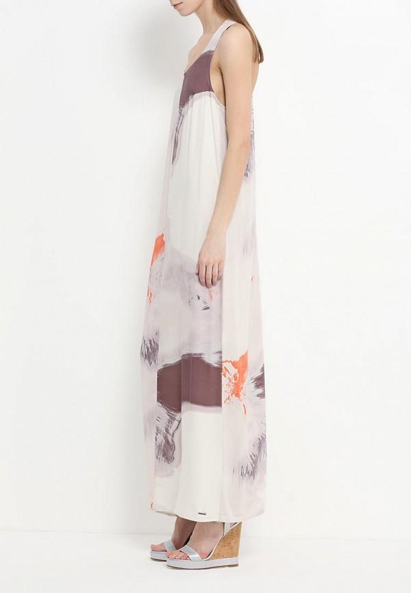Летнее платье Calvin Klein Jeans J2IJ204150: изображение 3