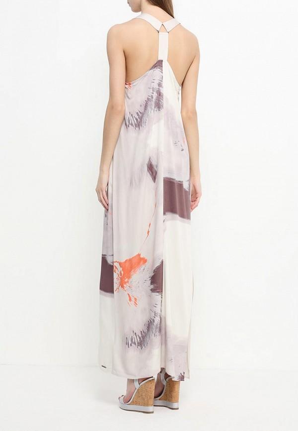 Летнее платье Calvin Klein Jeans J2IJ204150: изображение 4