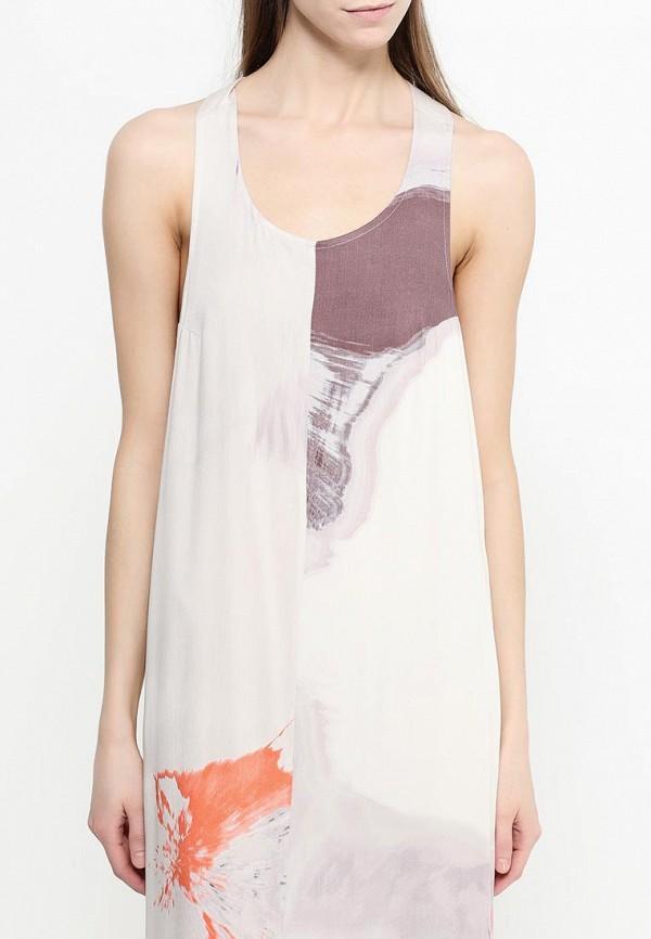 Летнее платье Calvin Klein Jeans J2IJ204150: изображение 5