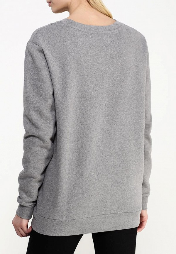Толстовка Calvin Klein Jeans J2IJ202091: изображение 4